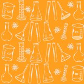Rchemistry_lab_orange_white_shop_thumb