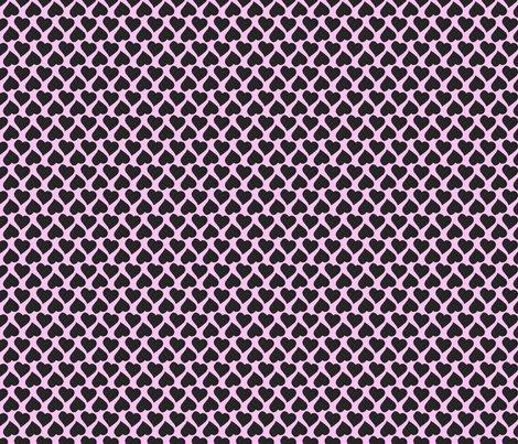 Rrrpirate_princess_cloth_by_rhonda_w_shop_preview