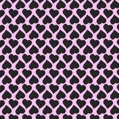 Rrrpirate_princess_cloth_by_rhonda_w_shop_thumb