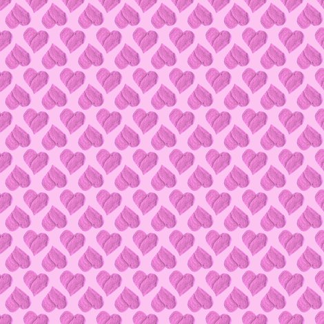 Rrrrprincess_pink_cloth_by_rhonda_w_shop_preview