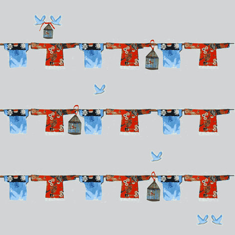 Rrhong_kong_washline_bluebirds_and_birdcages_on_pale_green_shop_preview