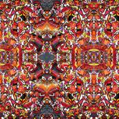 Sunfire_Nudibranch_Detail-_Angelina_Martin