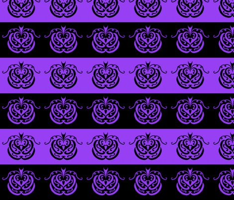 Rpumpkin_checkers__black_and_purple__ed_shop_preview