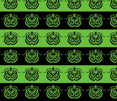 Rrpumpkin_checkers__black_and_green__ed_shop_preview
