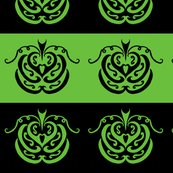 Rrpumpkin_checkers__black_and_green__ed_shop_thumb