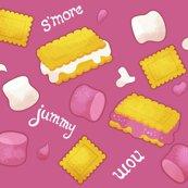 Rmiriam-bos-copyright-smores-pink_shop_thumb