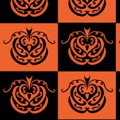 Rrrrpumpkin_checkers__black_and_orange__ed_shop_thumb
