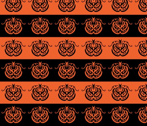 Rrrpumpkin_checkers__black_and_orange__ed_shop_preview
