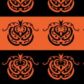 Rrrpumpkin_checkers__black_and_orange__ed_shop_thumb