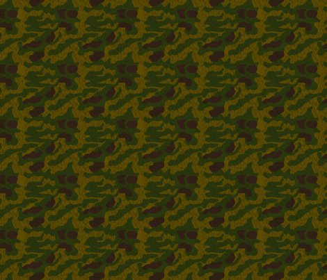 Rsumpfmuster_44_composite_spoonflower_shop_preview