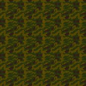 Rsumpfmuster_44_composite_spoonflower_shop_thumb
