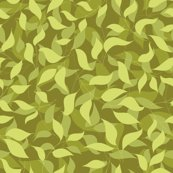 Rrleaves_greenyellow_ready-exp_shop_thumb