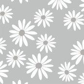 Rchocolate_daisy_mist_shop_thumb