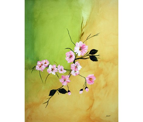 Rrcountry_blossom_wall_art_shop_preview
