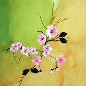 Rrcountry_blossom_wall_art_shop_thumb
