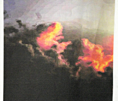 Rraugust_sunrise_pastel_painting_ed_comment_206417_preview