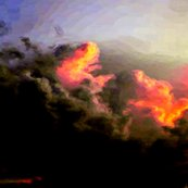 Rraugust_sunrise_pastel_painting_ed_shop_thumb