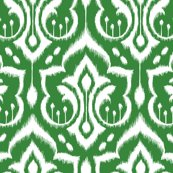 Rrikat_damask_evergreen_shop_thumb