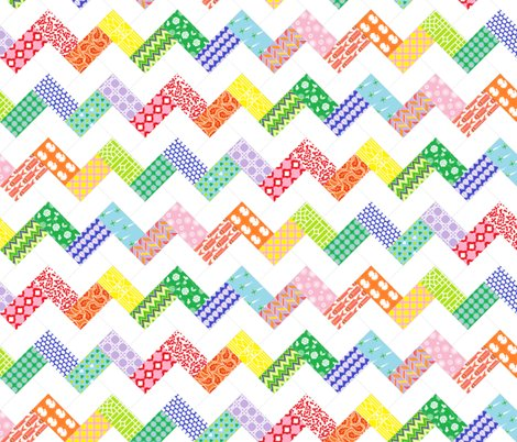 Rrrrrrrrrrrrrrrrhappy_chevron_quilt_shop_preview