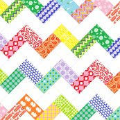 Rrrrrrrrrrrrrrrrhappy_chevron_quilt_shop_thumb