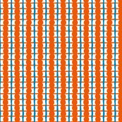 Rrrbeachhat_coordinate_rectangledotstripe_50pc_small_shop_thumb