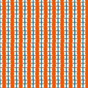 Rrrrbeachhat_coordinate_rectangledotstripe_50pc_small_shop_thumb