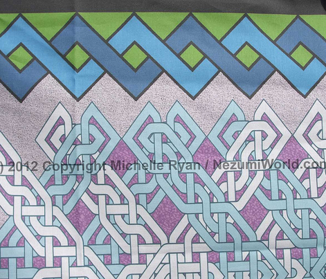 Rrrrrrceltic_zig_zag_quilt_texture_comment_209943_preview
