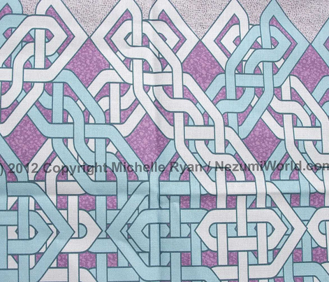 Rrrrrrceltic_zig_zag_quilt_texture_comment_209944_preview