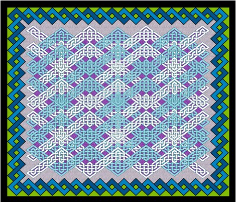 Rrrrrrceltic_zig_zag_quilt_texture_shop_preview