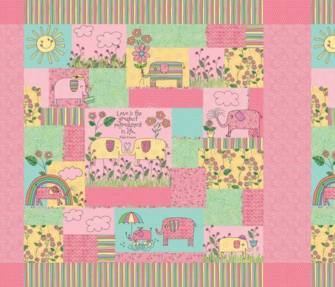 Relw-wmb_patch_pattern_24in_shop_preview