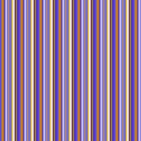 Rrhariha_s_stripes_shop_preview