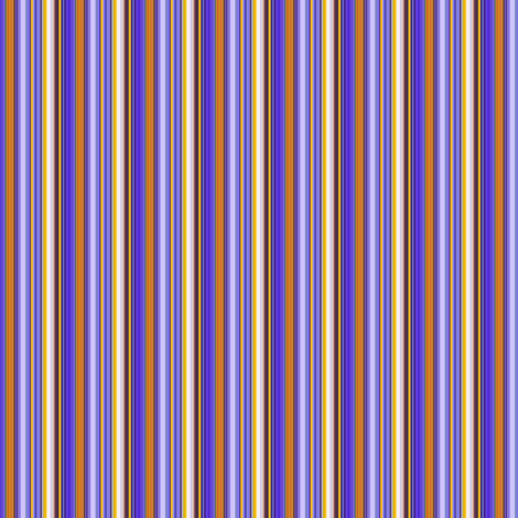 Hariha's Stripes fabric by siya on Spoonflower - custom fabric