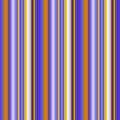 Rrhariha_s_stripes_shop_thumb