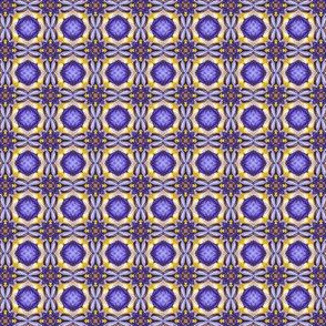 Hariha's Tiny Tiles