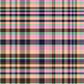 vintage_years_plaid