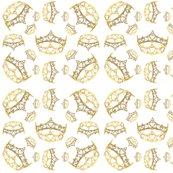 Rrrrqueenofheartscrownbykristiehublerfabricpatterndesign42x36in150dpi_shop_thumb