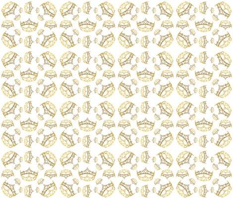Rrrrrqueenofheartscrownbykristiehublerfabricpatterndesign42x36in150dpi_shop_preview