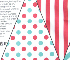 Rrrcarnival_bunting_red_turqoise_comment_206154_preview