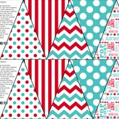Rrrcarnival_bunting_red_turqoise_shop_thumb