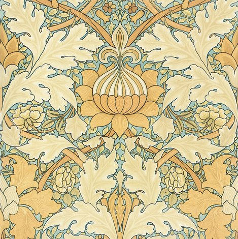 Rwilliam_morris___growing_damask_2014_shop_preview
