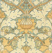 Rwilliam_morris___growing_damask_2014_shop_thumb