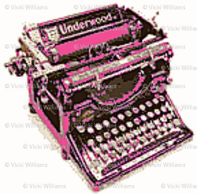 Underwood_2-ch-ch-ed