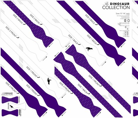 Rrdinosaurcollection_40in_shop_preview