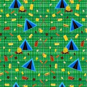 camping-ed
