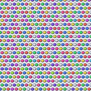 Gems - Light