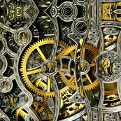 Clockworks_shop_thumb