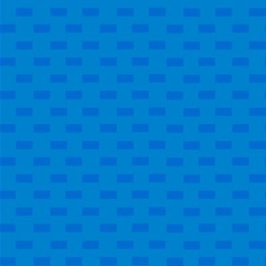 Pink & Square