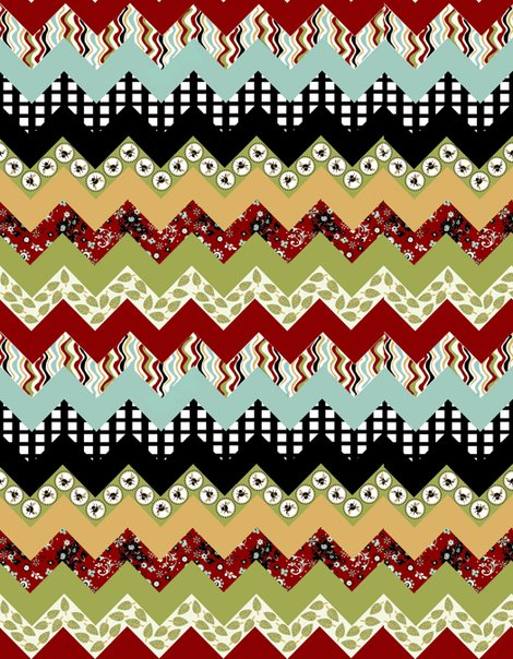 Rrr1_buzzy_bee_quilt_shop_preview