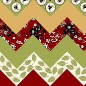 Rrr1_buzzy_bee_quilt_shop_thumb