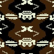 Rrdonkey_kong_tessellation_sf300_small_shop_thumb